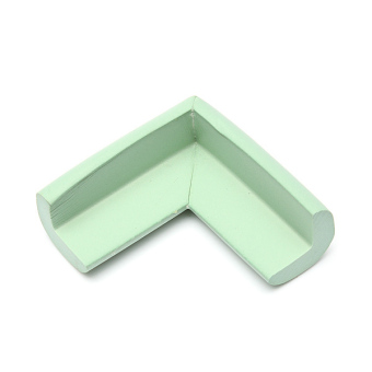 lot de protection proteges coins angle de table meuble pr bebe enfant securit lazada ph. Black Bedroom Furniture Sets. Home Design Ideas