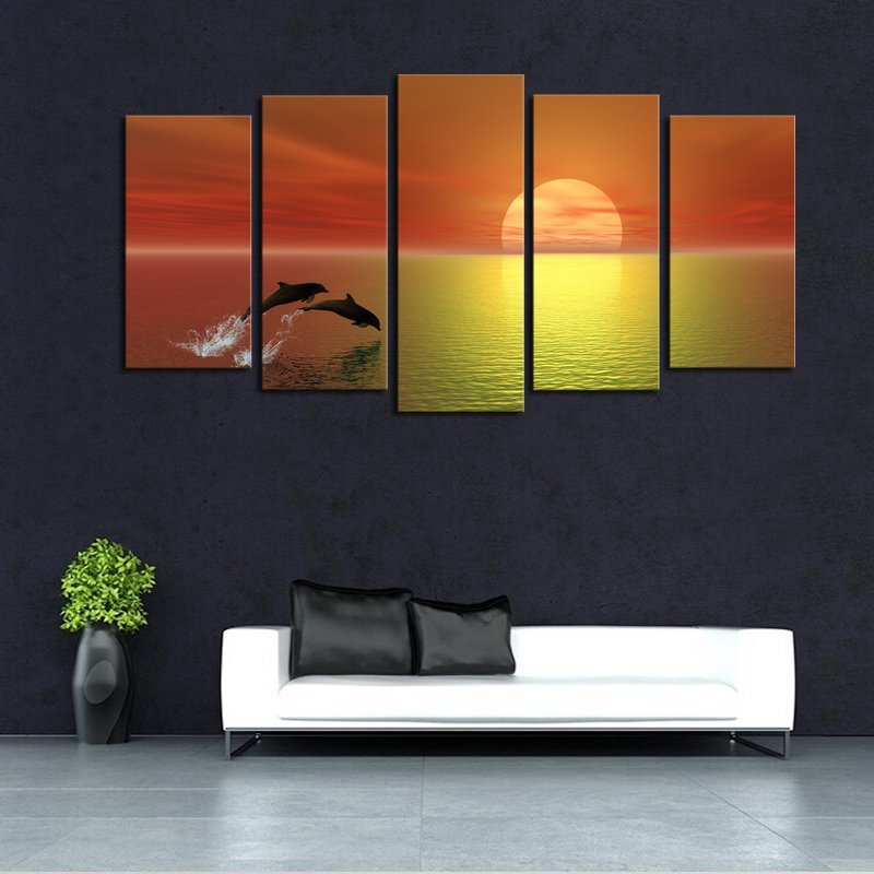 Unbranded Philippines Unbranded Wall Art For Sale