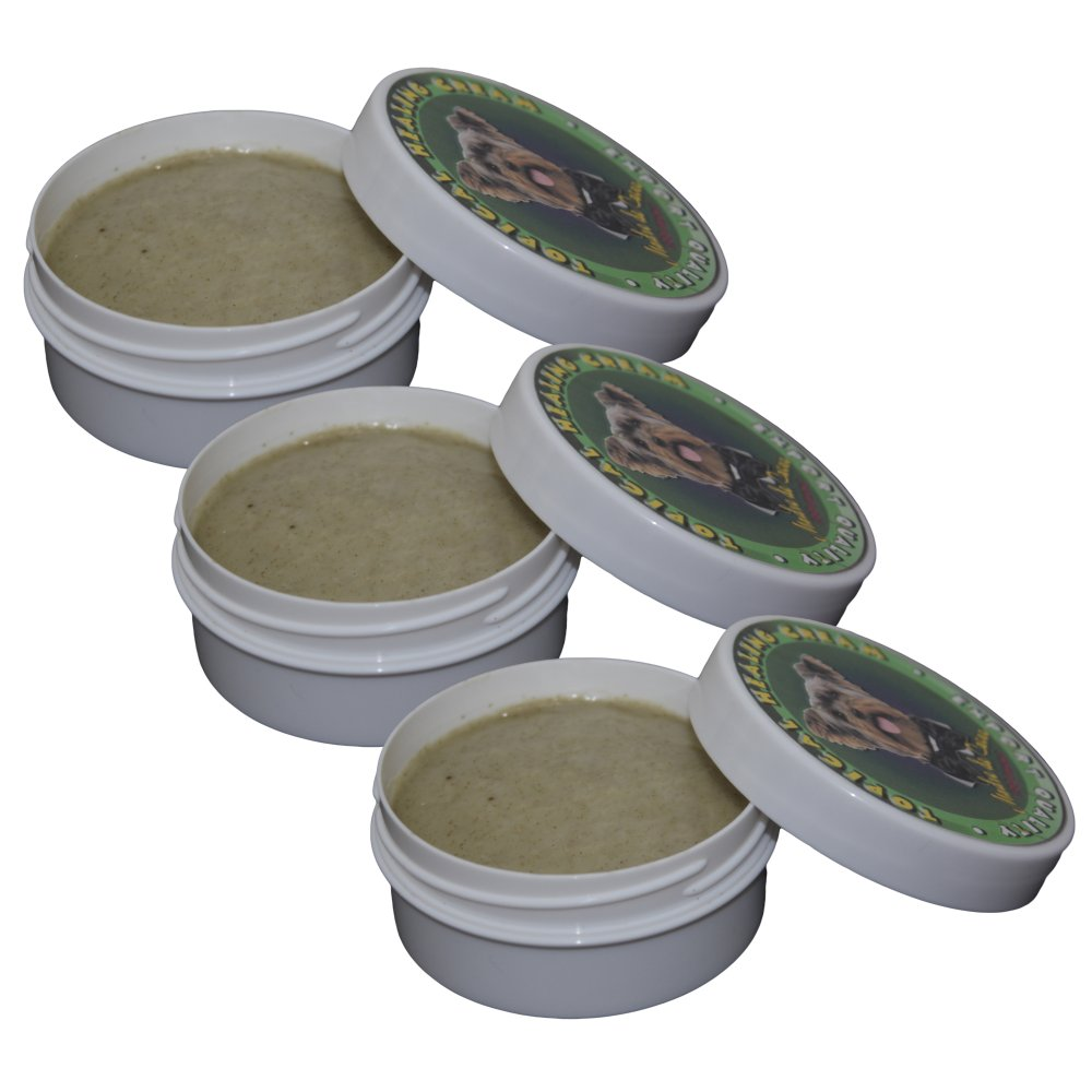 Dog crib for sale philippines - Madre De Cacao Healing Cream Set Of 3 10grams
