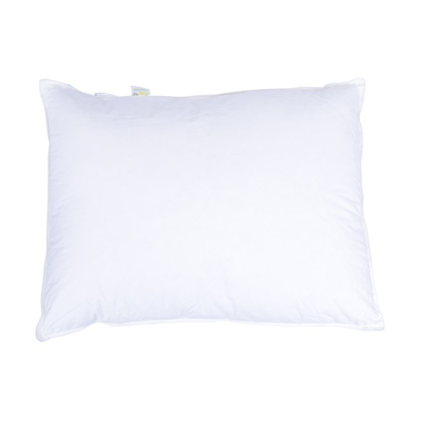Pillow case for sale pillow cover price list brands for Hotel pillows for sale philippines