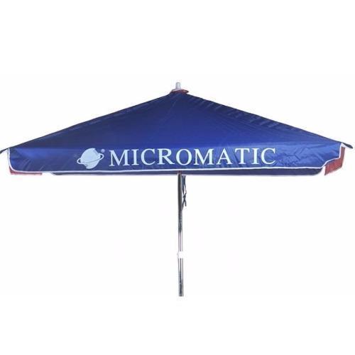 Symbolik rund um Saturn - Seite 3 Micromatic-beach-umbrella-70-square-8520-357691-736b77d29d5f0a294619a441253d8e0e-zoom