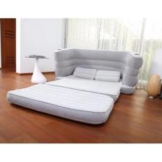 Bestway Inflatable Sofa Bed Price