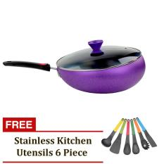 Cooking Pot For Sale Cooking Pots Price List Brands