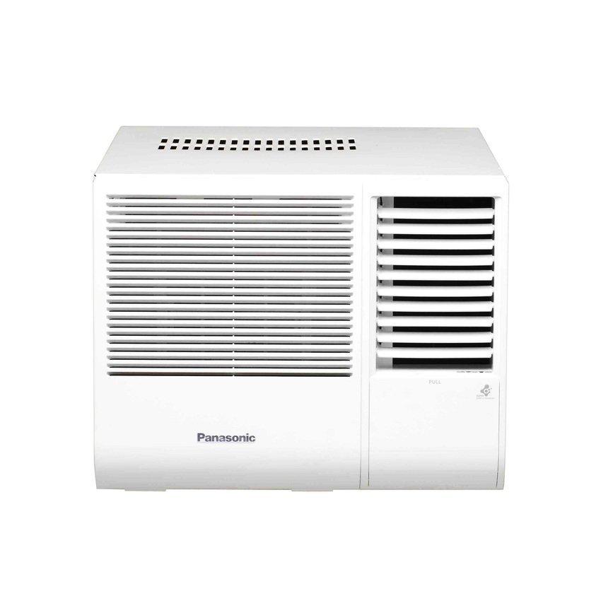 panasonic wall mounted air conditioner manual