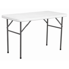 Office Table For Sale Office Desk Price List Brands