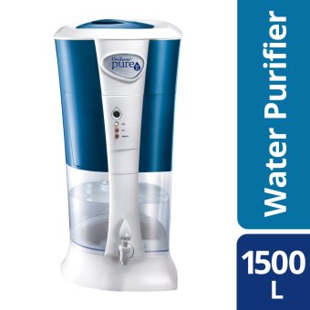 Pureit Excella Water Purifier Filter 1500L