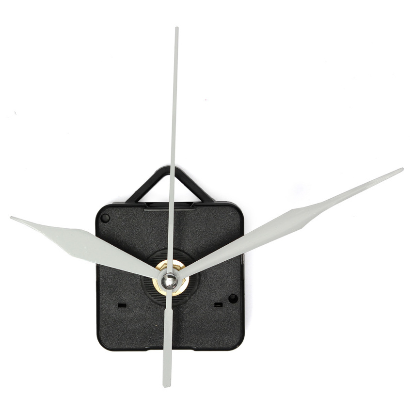 Clock For Sale Large Clocks Prices Amp Brands In