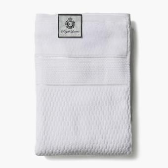 Royal Linens Bath Towel
