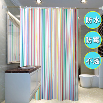 Best place to purchase curtains