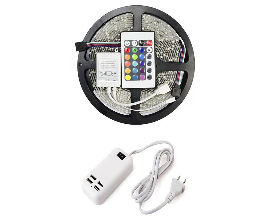LED Fairy Light Prices & Brands In