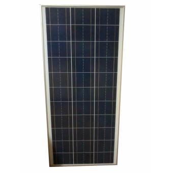 Solar Panel 250 Watts Polycrystalline set of 2