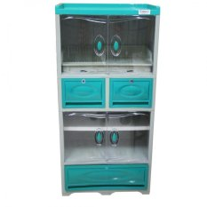 Cabinet Organizer For Sale Cabinet Organizers Price List