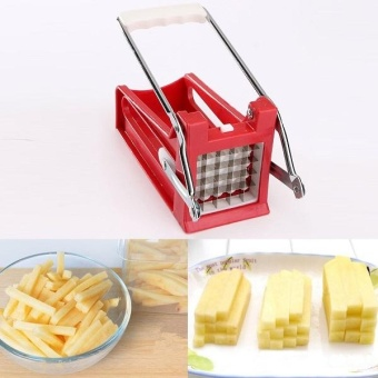 Reviews Of Microwave Potato Chip Maker And How To In French Fries