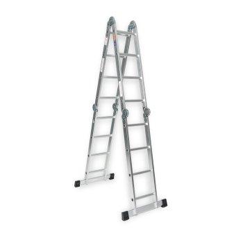 Surestep 4 x 4 Multi-purpose Ladder
