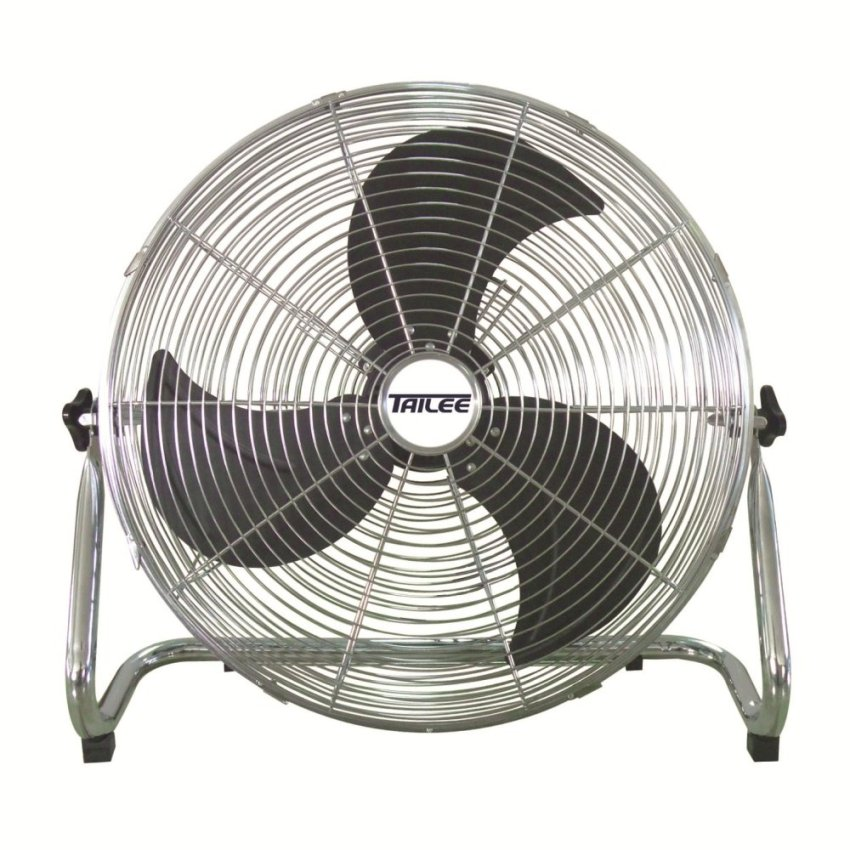 Powerful Floor Fans : Fan for sale electric prices brands in philippines