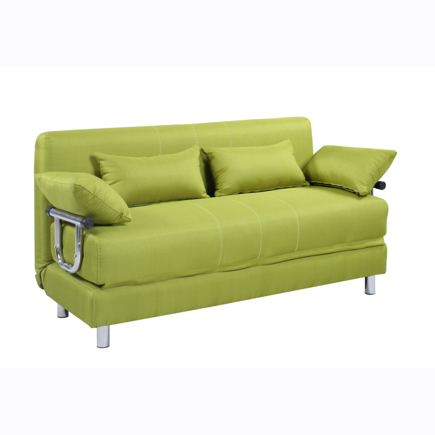 Sofa bed for sale lazada 28 images sofa bed for sale for Sofa bed lazada