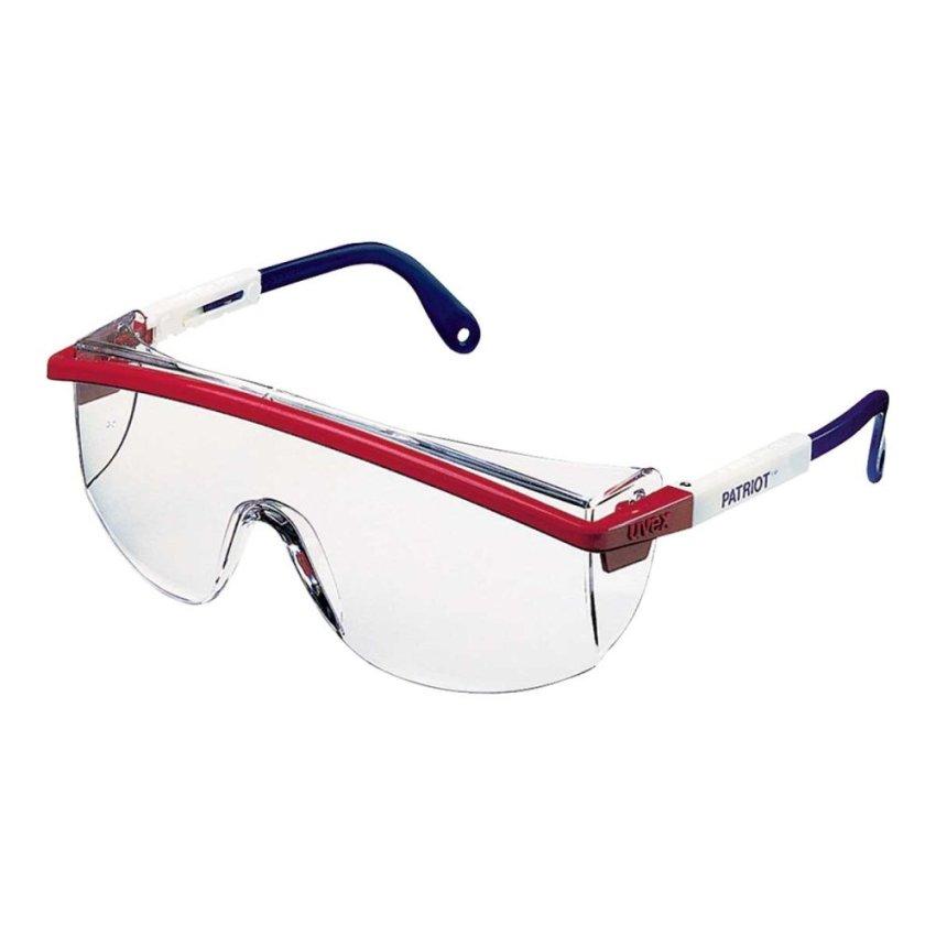 sporty eyewear  Uvex ANSI Z87.1 I-VO Safety Spectacles Goggles Glasses Sporty ...