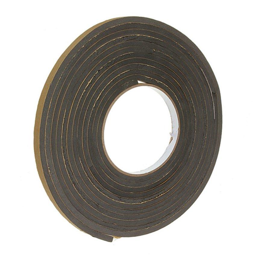 Foam Tape - Tapes - Grainger Industrial Supply