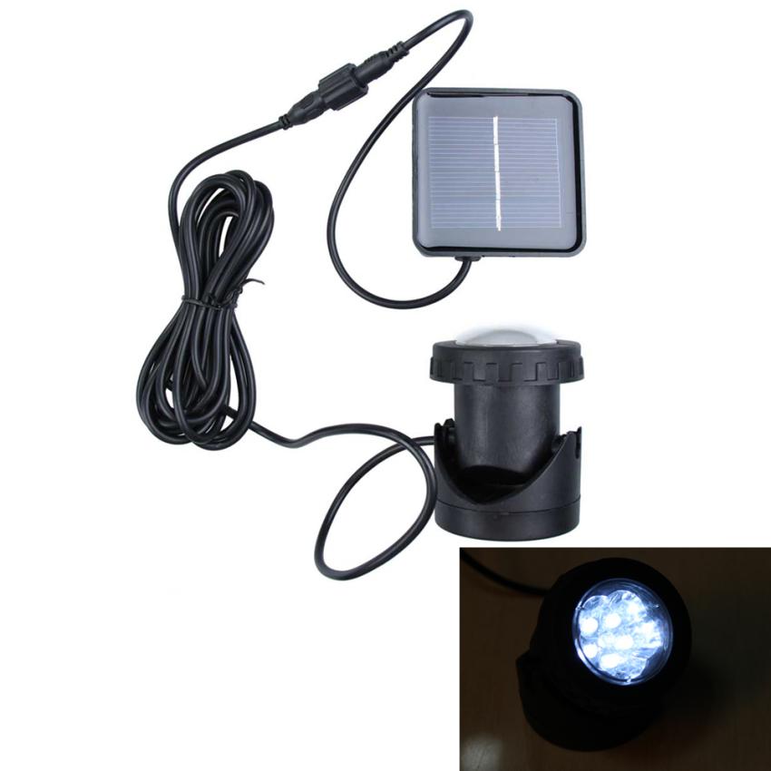 Solar Lights Lazada: Modern E27 10 Lights Ceiling Pendant Chandelier Lighting