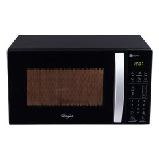Microwave Amp Oven For Sale Microwaves Amp Ovens Price List