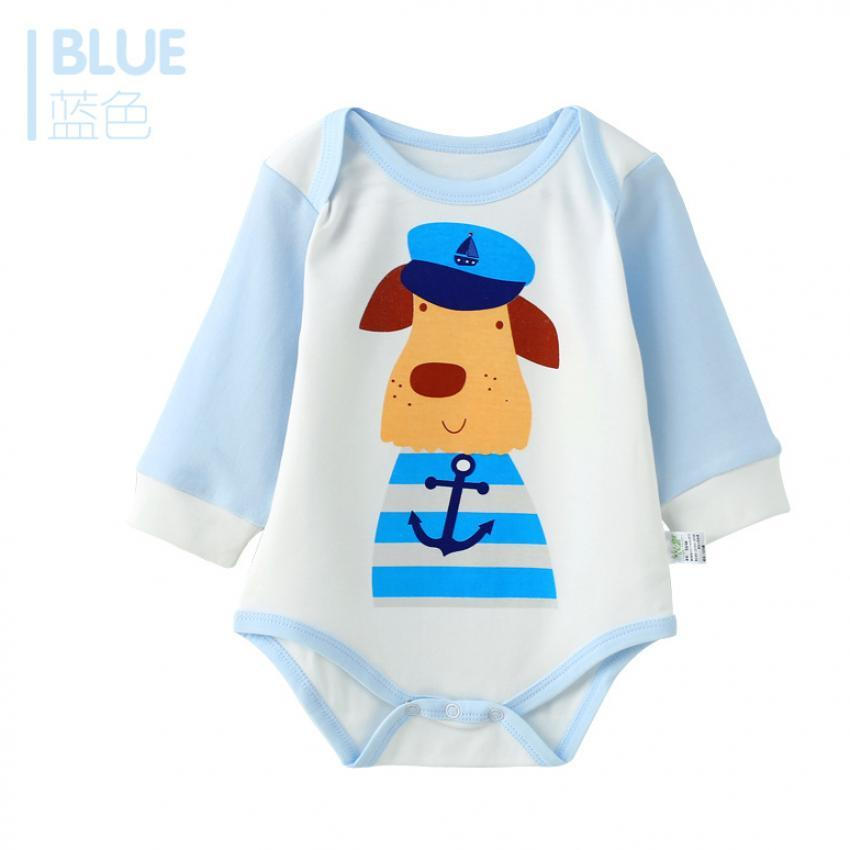 Keep Your Baby Comfortable and Trendy in Stylish Baby Clothes