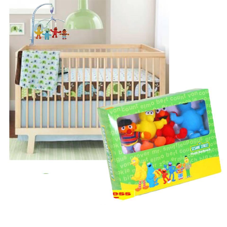 Crib for sale in pampanga - Crib For Sale In Pampanga 28