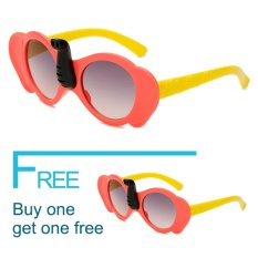 shades and glasses  Boys Sunglasses for sale - Boys Shades brands \u0026 prices in ...