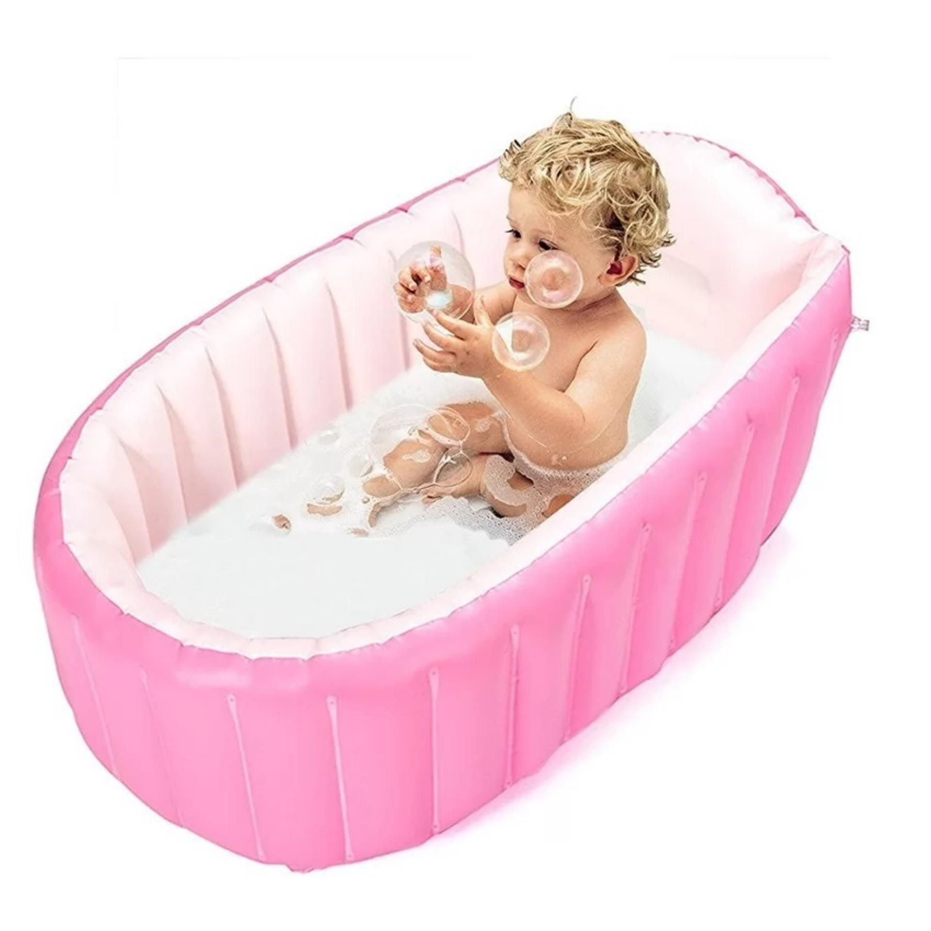 Target Baby Bathtub - Bathtub Ideas