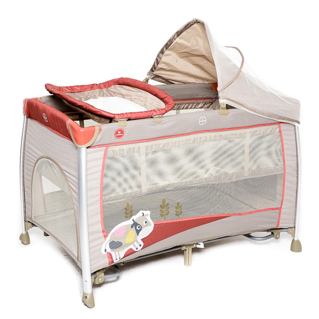 Crib for sale tarlac - Crib For Sale Tarlac 59