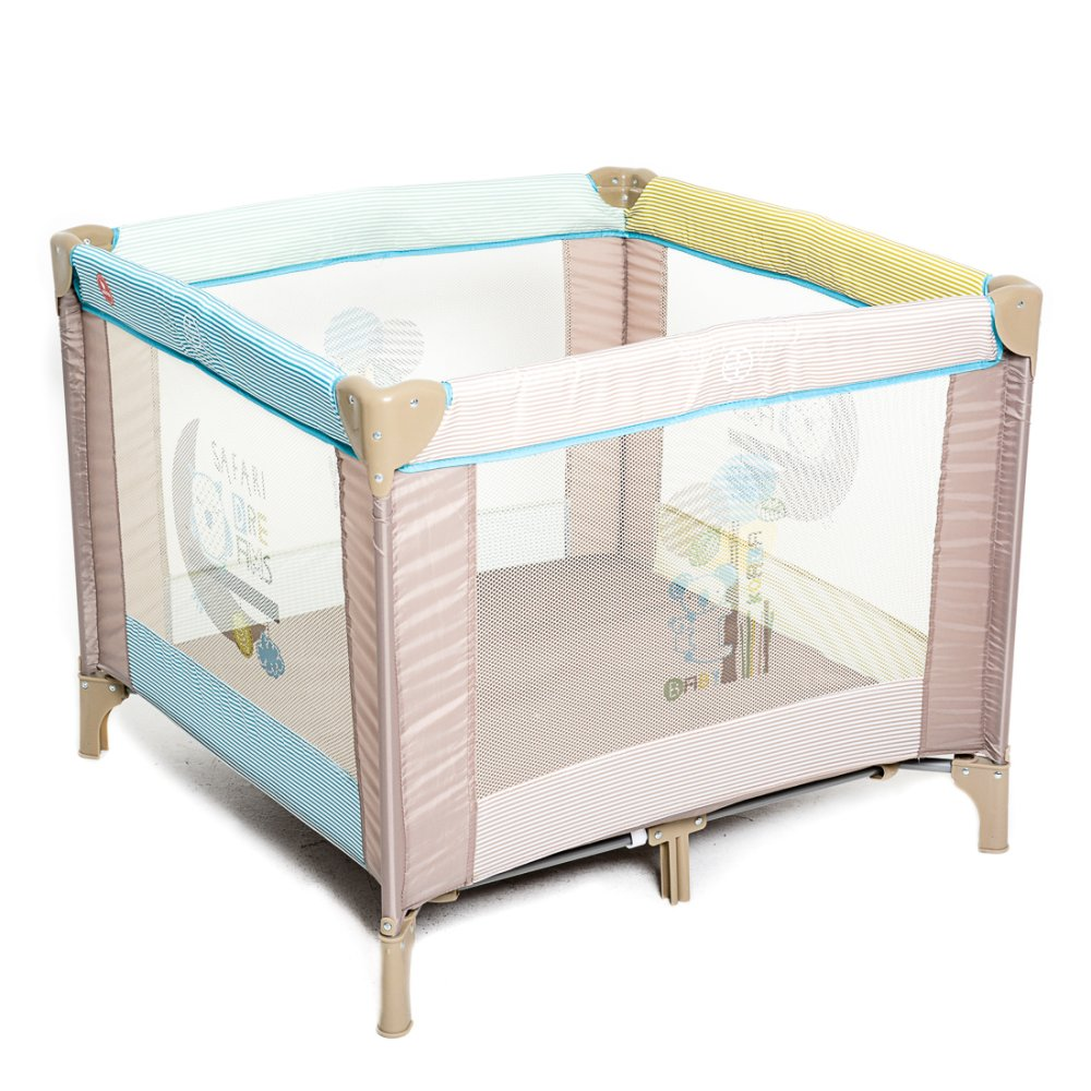 Baby crib for sale quezon city - Baby Crib For Sale Quezon City 29