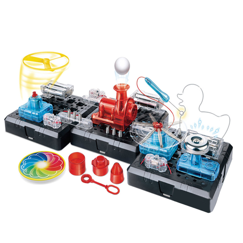 Educational Toys Brands : Educational toys for sale learning brands prices
