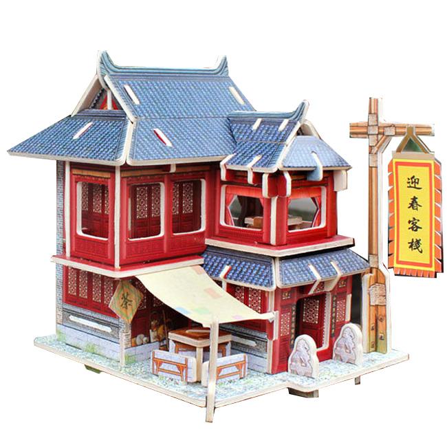 Generic Philippines Generic Dolls Accessories For Sale