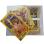 Anime - Cardcaptor Sakura Clow Cards ( Brown )
