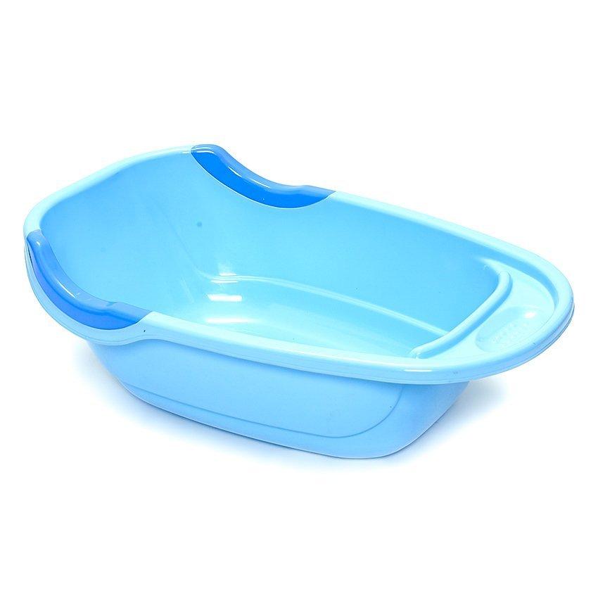 4moms Infant Bathtub Insert - Bathtub Ideas