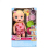 Baby Alive Ba Snackin Lily Doll