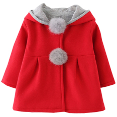 Girls Jackets for sale - Girls Baby Coats brands & prices in
