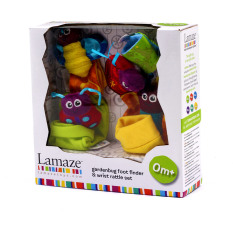 Gift For Sale Baby Gift Brands Price List Amp Review