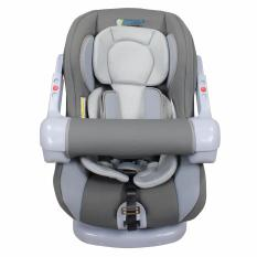 Infant Car Seat For Sale Philippines