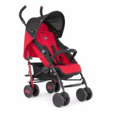 Baby Strollers for sale - Strollers for Babies brands & prices in ...