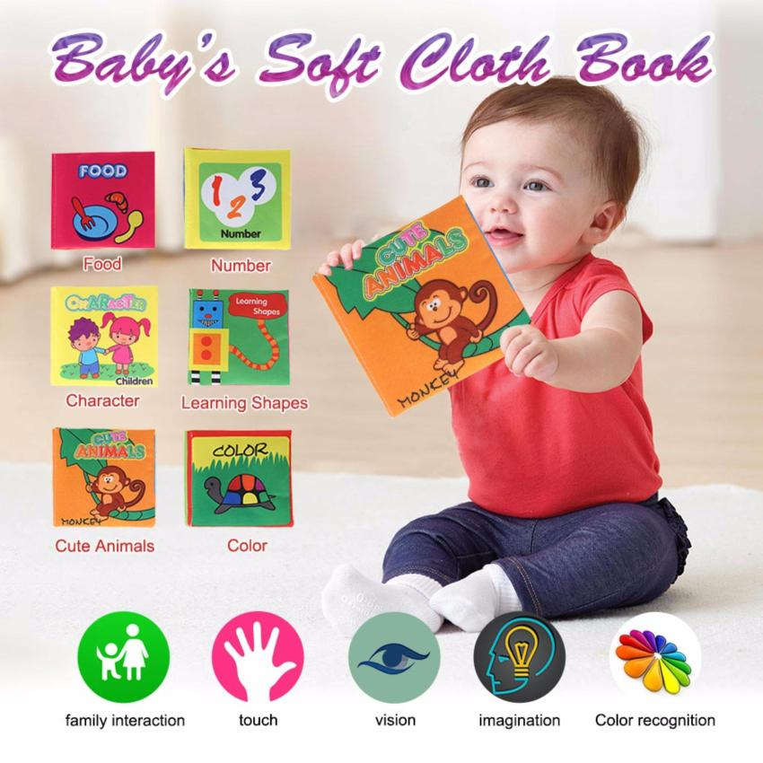 Educational Toys Brands : Educational toys for toddlers sale baby learning