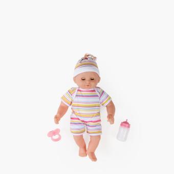 Dolls World Little Sweetie
