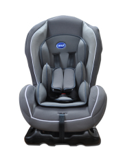 Portable Baby Car Seat Philippines