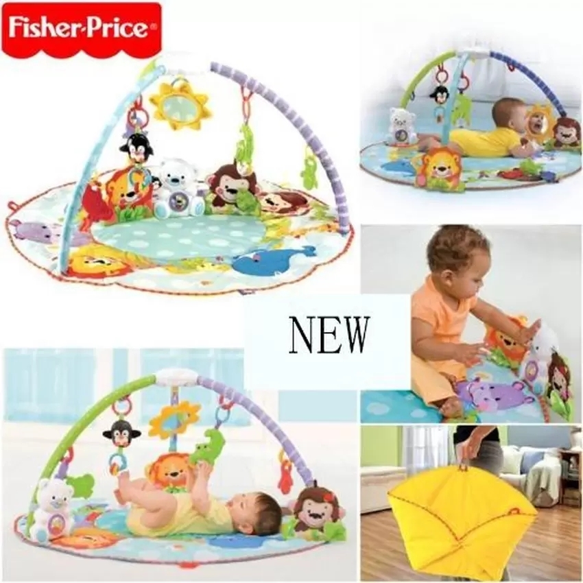 Fisher Price Toys Philippines Fisher Price Toys For Boys