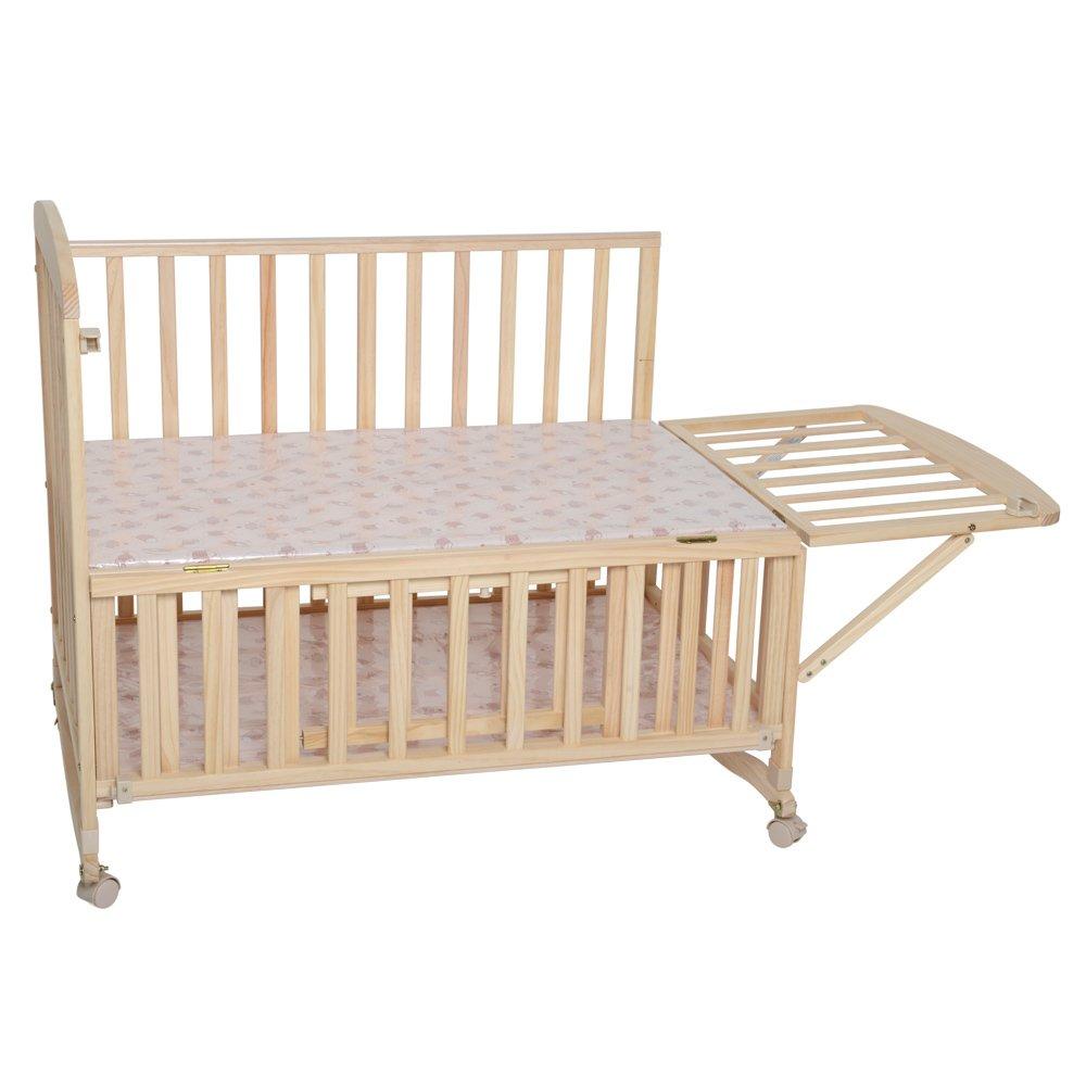 Crib for sale tarlac - Crib For Sale Tarlac 18