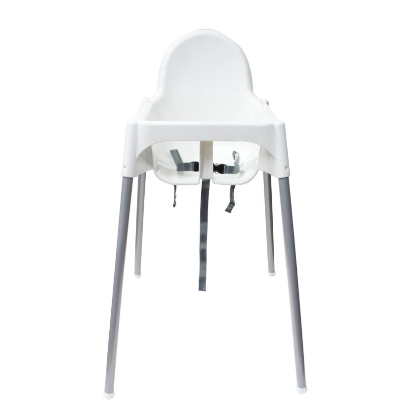 chicco mode booster seat scarlet red lazada ph. Black Bedroom Furniture Sets. Home Design Ideas