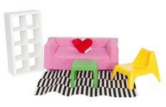 Ikea Philippines  Ikea Toys  Games for sale  prices  reviews