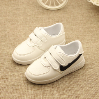 Korean-style male girls casual sports shoes Shoes