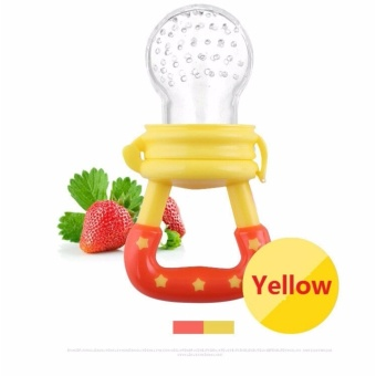 Large Baby Pacifiers Feeding Nipple Silicone Feeder Tool BabySupplies Baby Soother Nipples Pacifier Care Size