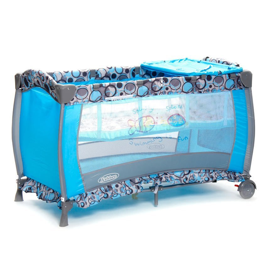 Baby Cribs And Cots For Sale Baby Cots Brands Amp Prices