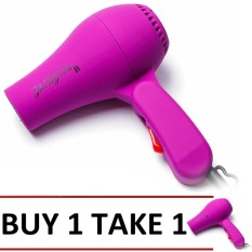 Hair Styling Appliances Brands Hair Styling Tools